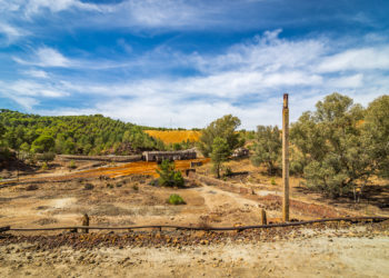 Land Clearning | clearing land