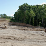 Land Clearing | Fort Worth